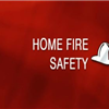 Home-Fire-Safety