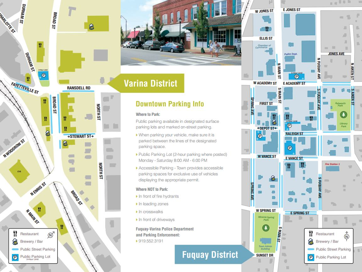 Downtown Parking Brochure (Updated) 04.17.2017jpg_Page2