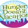 Hunger Does Not Vacation - Clip Sized