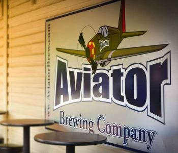 Aviator Brewing Co