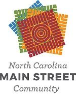 NC Main Street Community_FINAL_4C_Vertical