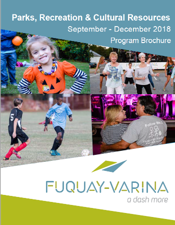 2018 sept-dec program cover