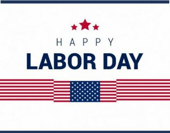 Holiday-Labor Day