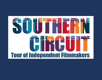Southern Circuit Films
