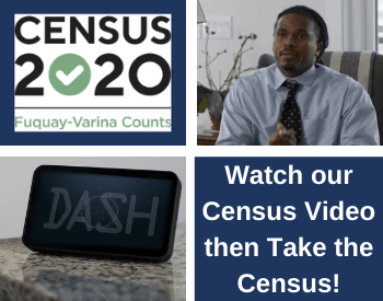 Census Video
