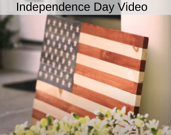Independence Day Video