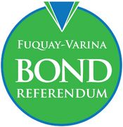 Bond Referendum Logo