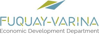Fuquay-Varina Economic Development Department