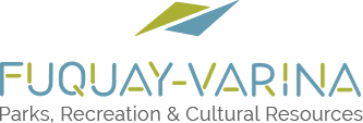 Fuquay-Varina Parks, Recreation & Cultural Resources