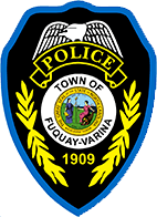Town of Fuquay-Varina Police